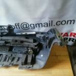 A1698853638 MB W169 A esipõrkeraud (1)