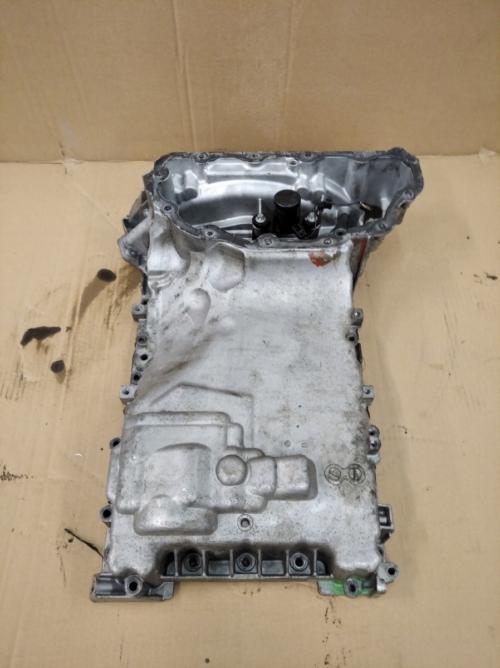 A6420145302 MB karteri põhi (3)