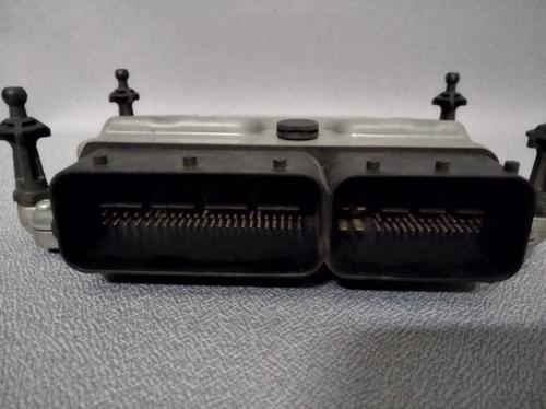 A2721536091 MB CLC350 mootoriaju (2)