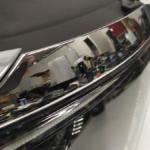 5NN941081 VW Tiguan vasak esituli FULL LED (9)