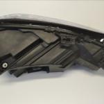 8W6941035.E Audi A5 B9 vasak esituli FULL LED (14)