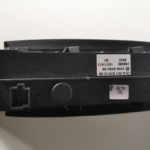 A2218701558 MB W221 S lõliti (1)