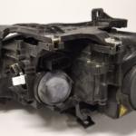 8T0941005C audi A5 esituli vasak LIFT (4)